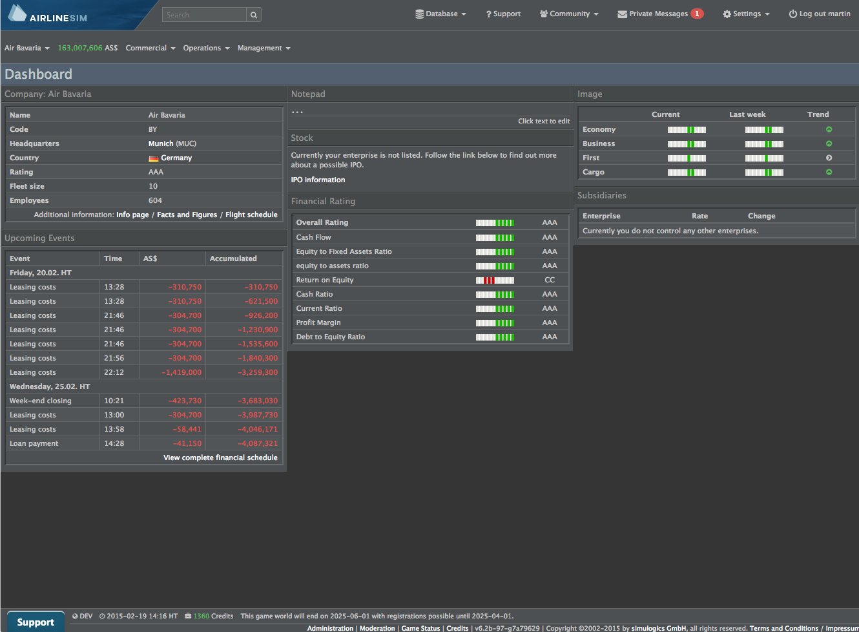 en-screen-dashboard.png