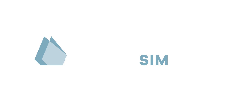 airlinesim-logo-name-negative.png
