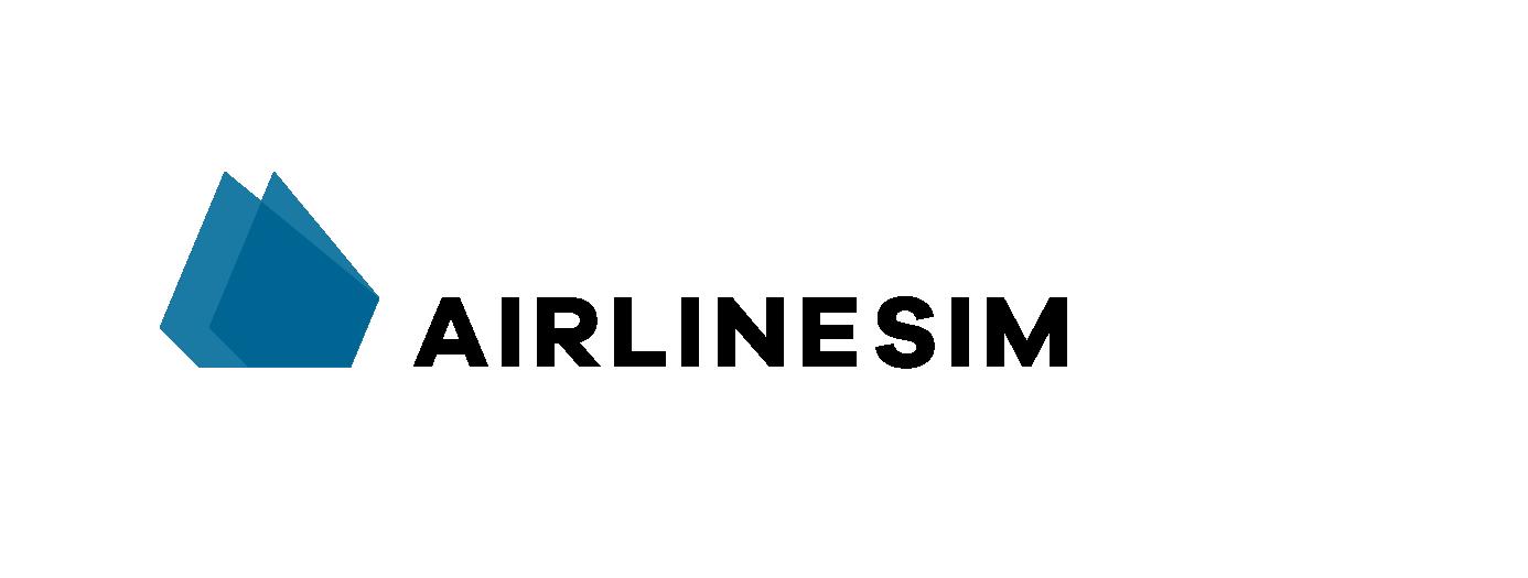airlinesim-logo-name.png