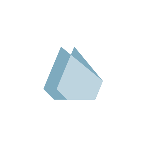 airlinesim-logo-negative.png