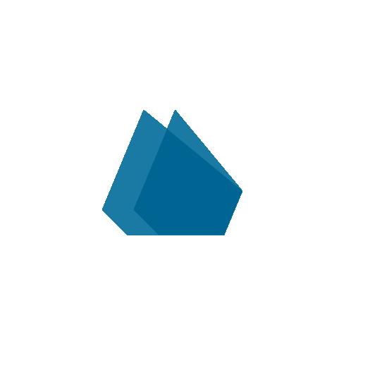 airlinesim-logo.png