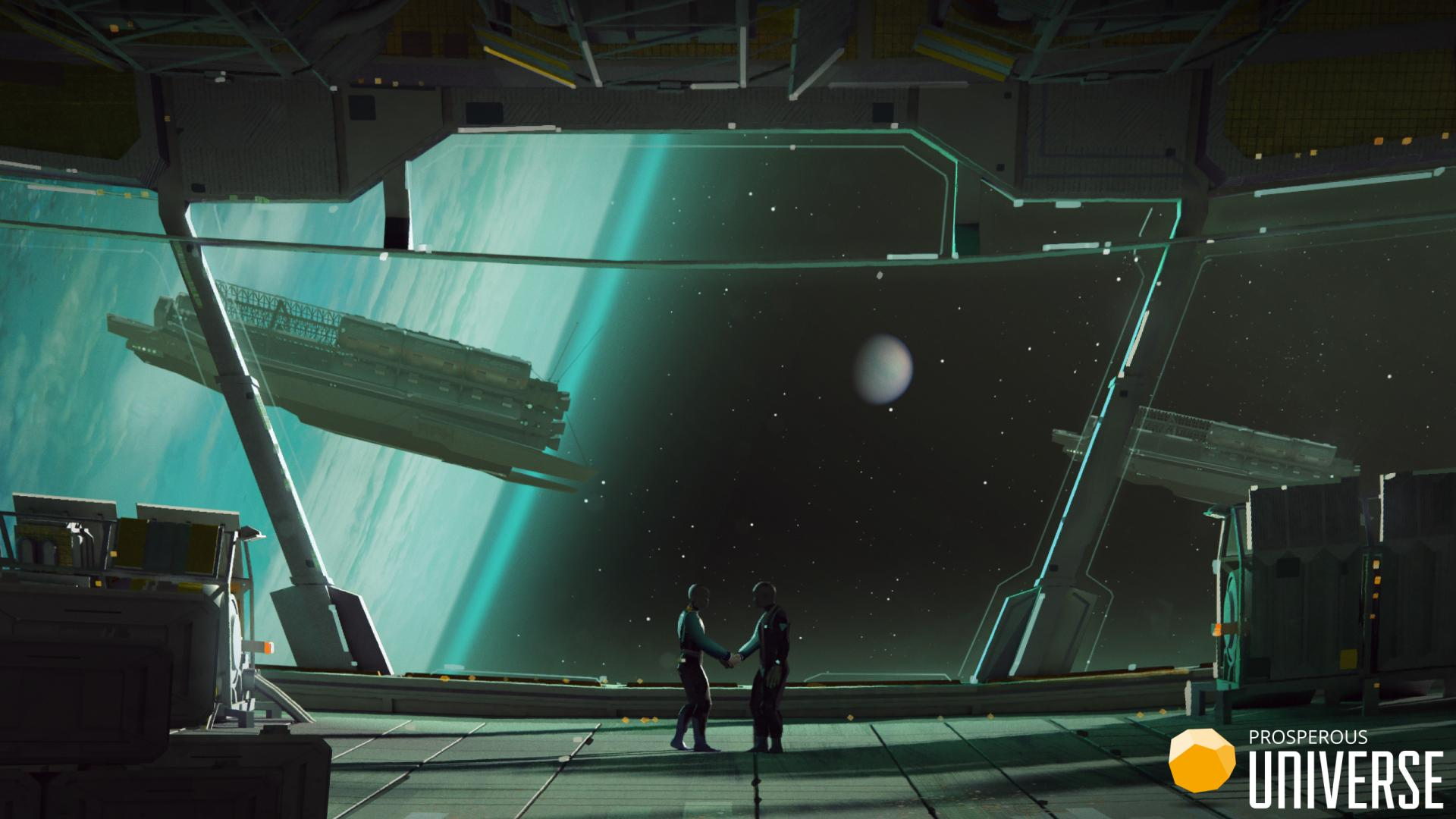 Prosperous Universe - concept art - Spin Station Deal.jpg