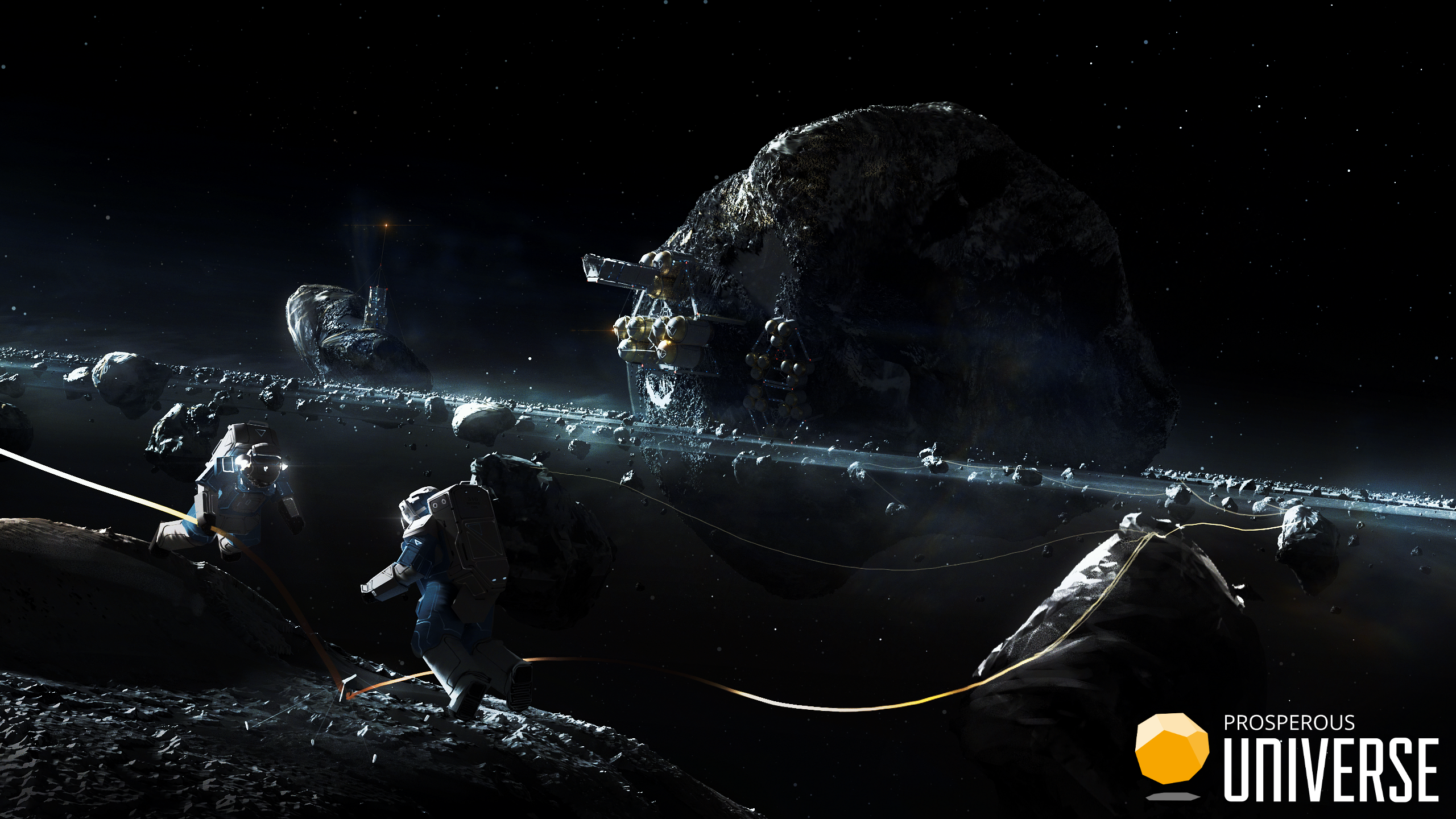 Prosperous Universe - concept art - asteroid day 2016.png
