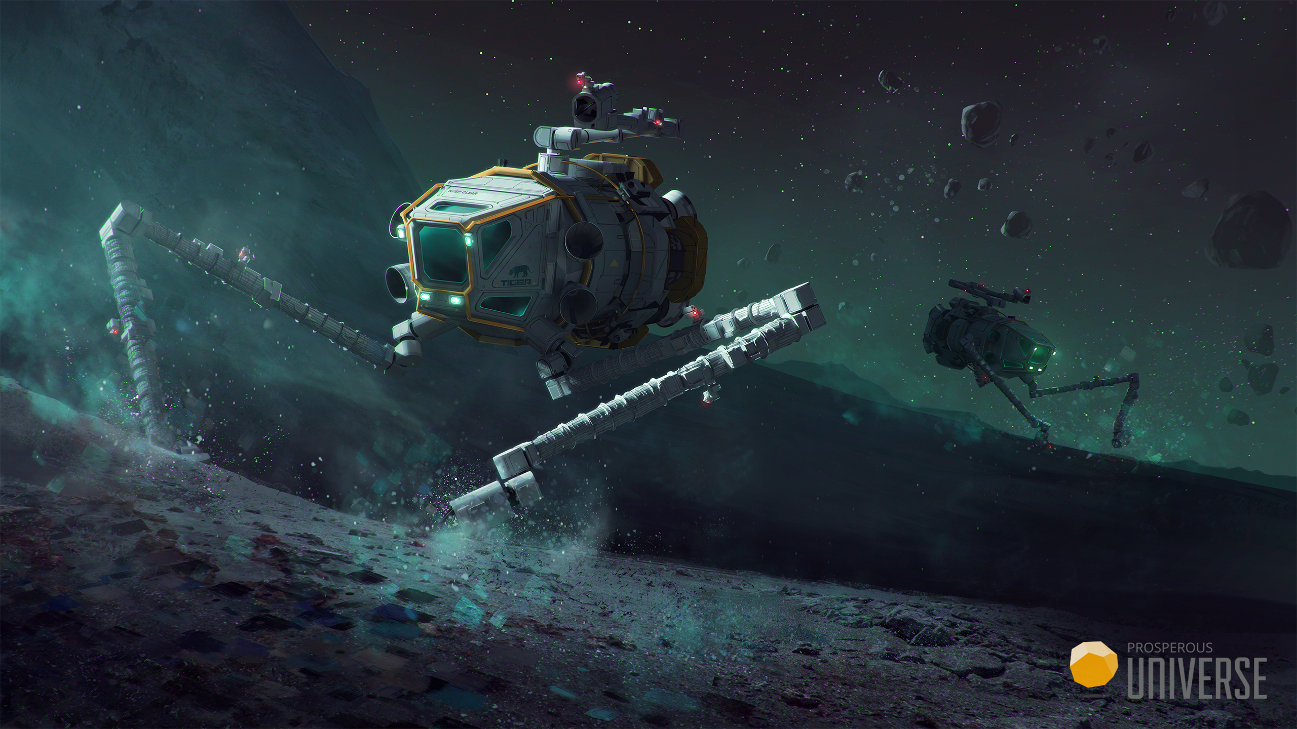 Prosperous Universe - concept art - asteroid day 2017.jpg