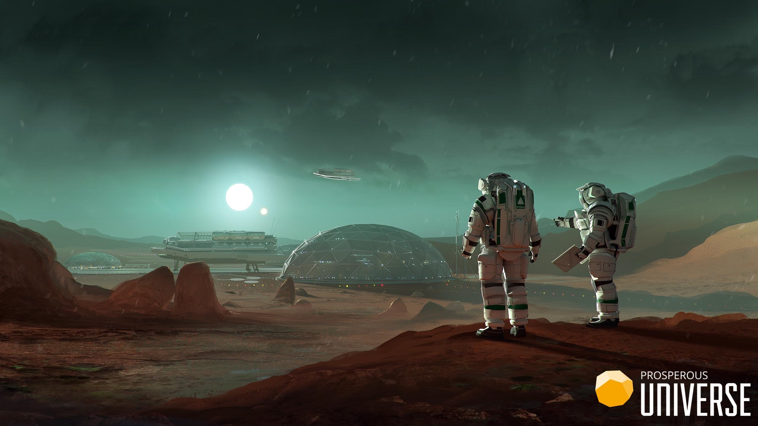 Prosperous Universe - concept art - colony.jpg