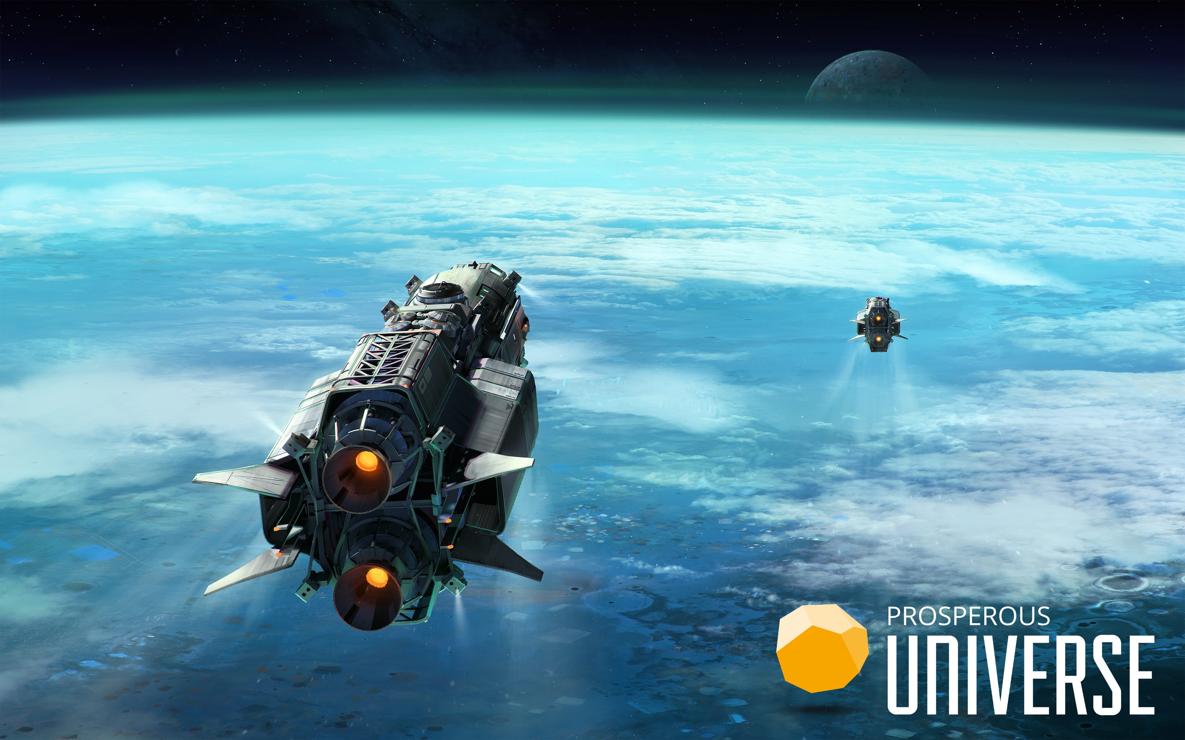 Prosperous Universe - concept art - explorers.jpg