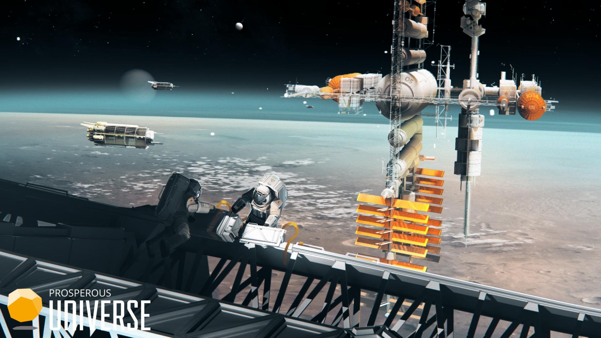 Prosperous Universe - concept art - space station.png