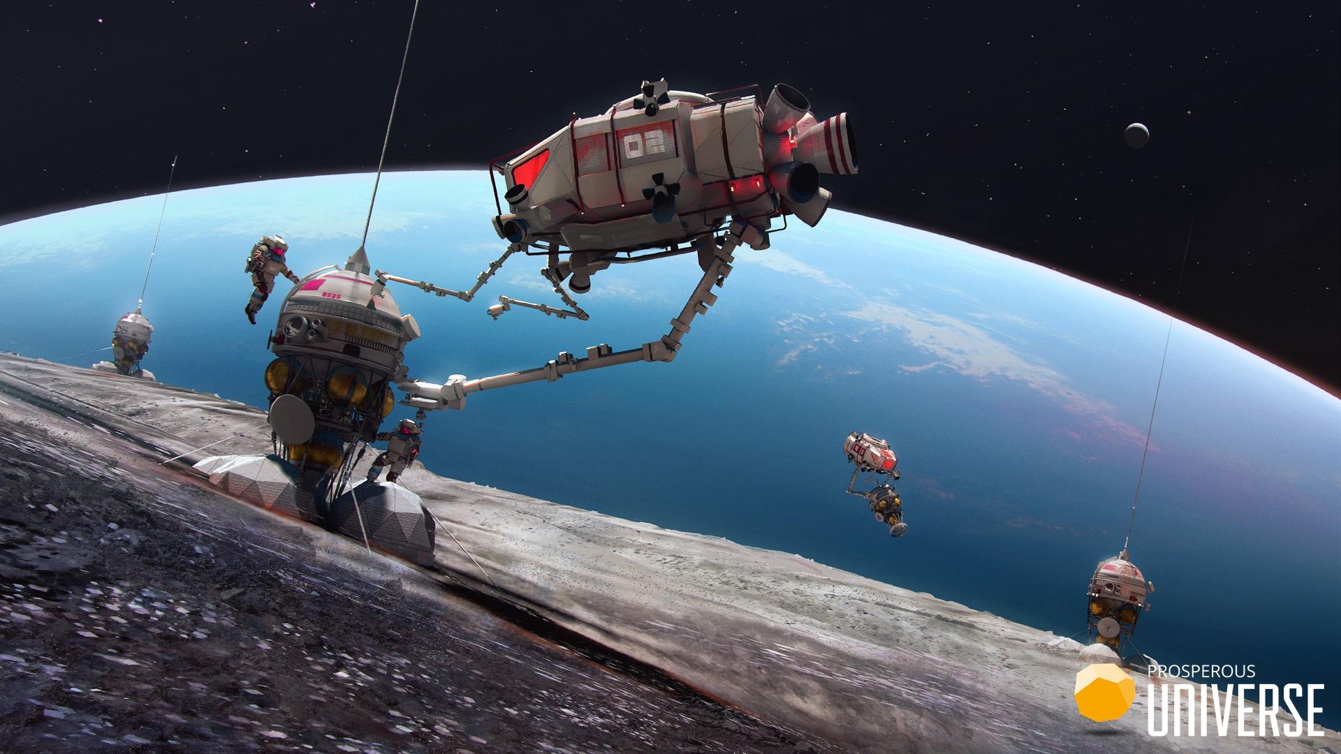 Prosperous_Universe_-_concept_art_-_asteroid_day_2020.jpg