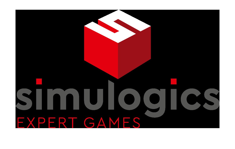 simulogics-logo-claim-large.png
