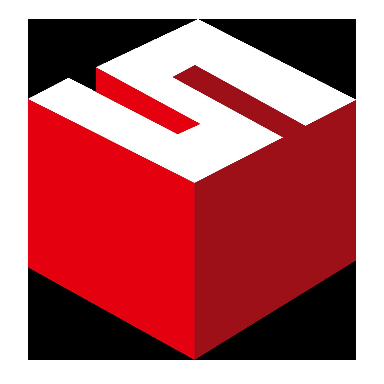 simulogics-logo-large.png