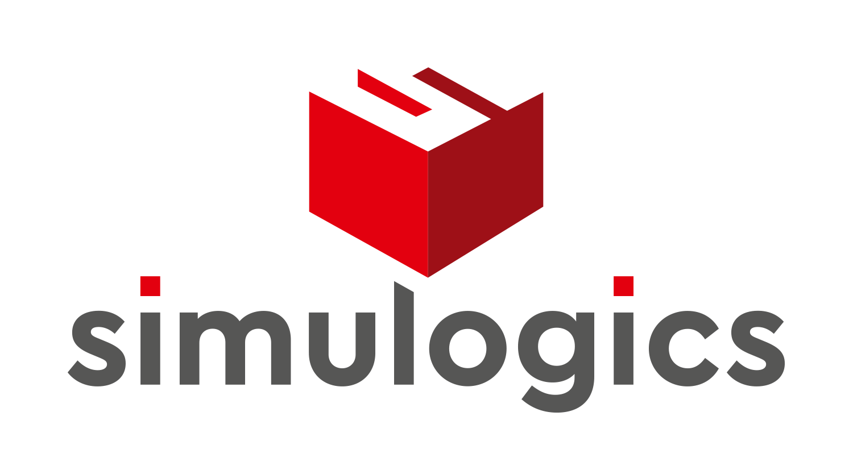 simulogics-logo-name-large.png